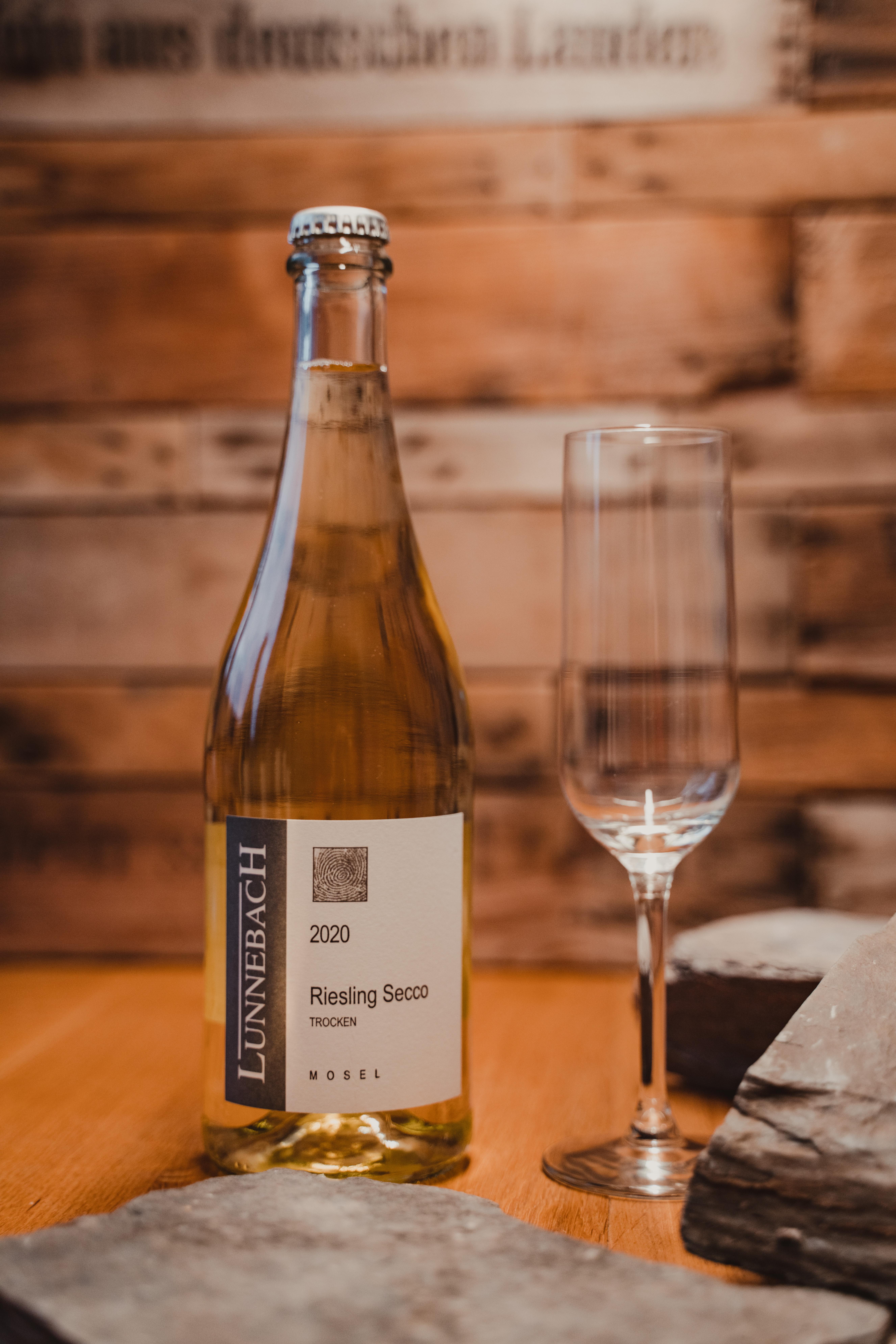Weinpaket für unsere OnWeinprobe am 22.05.2021 um 19.00 Uhr